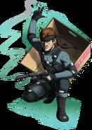 SnakeAltTsp (Galacksy)