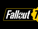 Take Me Home, Country Roads (Nuclear Winter Update) - Fallout 76