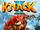 Main Theme - Knack II