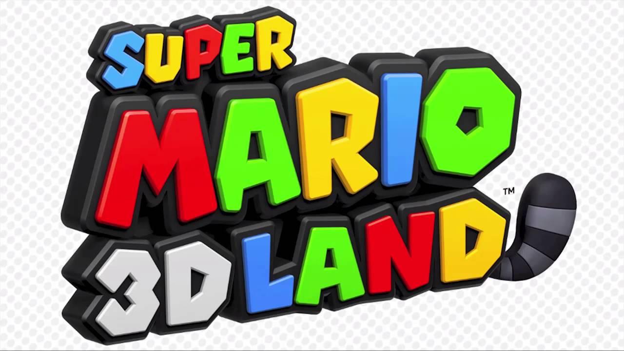 Beat Blocks - Super Mario 3D Land
