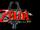 Death Mountain - The Legend of Zelda: Twilight Princess HD