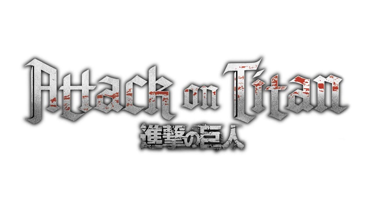 Guren no Yumiya - Attack on Titan