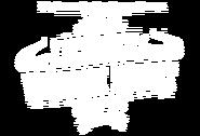 GilvaSunner - Legends of the Western Sunset ~ The SiIv - summerfes logo