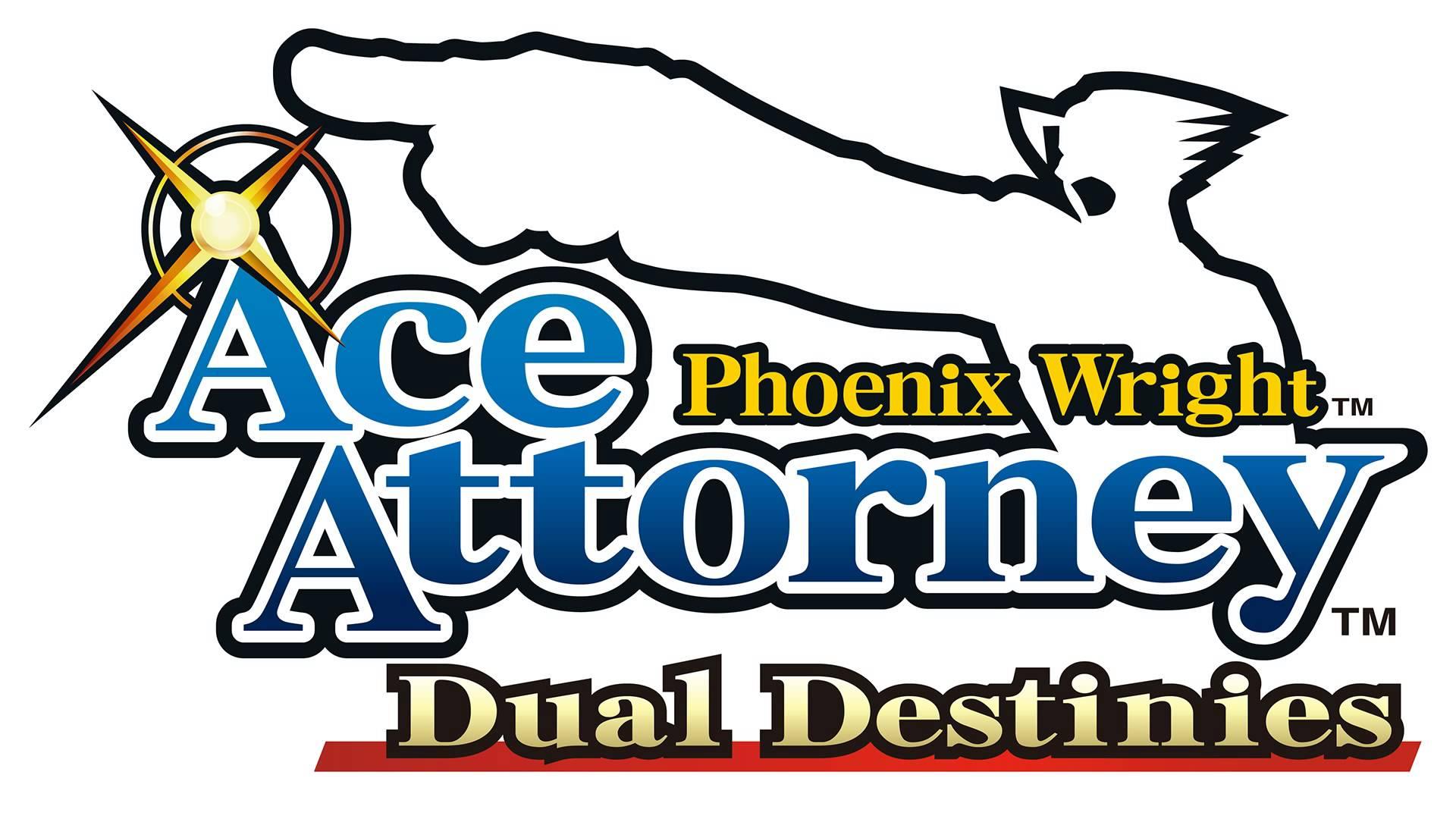 Apollo Justice ~ I'm Fine! - Phoenix Wright: Ace Attorney - Dual Destinies