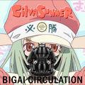 Bigai circulation