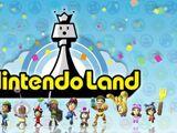 Takamaru's Ninja Castle ~ Main Theme - Nintendo Land
