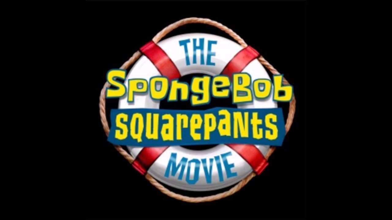 Boss Battle (GBA) - The SpongeBob SquarePants Movie