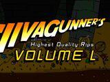 Volume L Album Announcement SiIvaFes