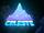 Reach for the Summit - Celeste