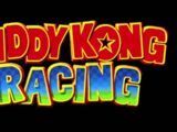T.T.'s Theme - Diddy Kong Racing