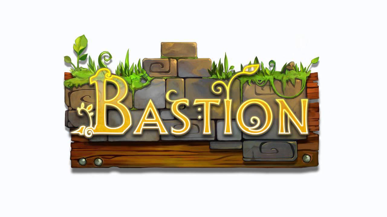 A Proper Story - Bastion