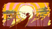 GilvaSunner - Legends of the Western Sunset ~ The SiIv - summerfes banner9