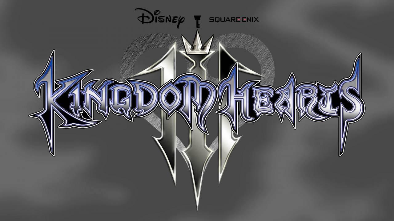 Face My Fears - Kingdom Hearts III