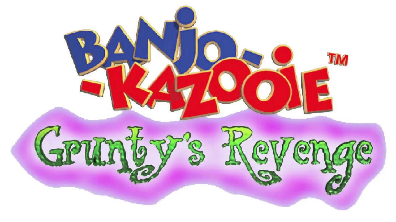 Honey B's Hive - Banjo-Kazooie: Grunty's Revenge