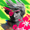 Siivafes avatar june 20
