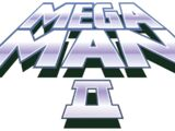 Flash Man Stage (Alternative Mix) - Mega Man 2