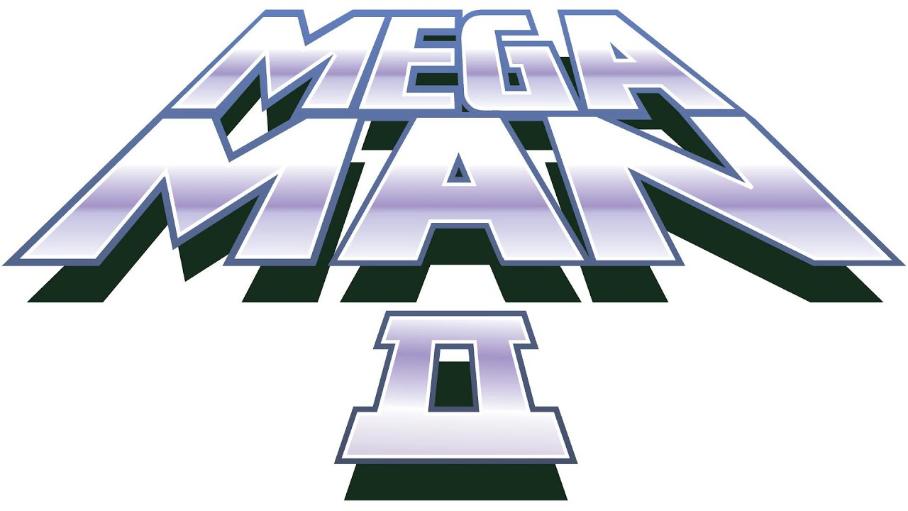Wood Man Stage (Birthday Mix) - Mega Man 2