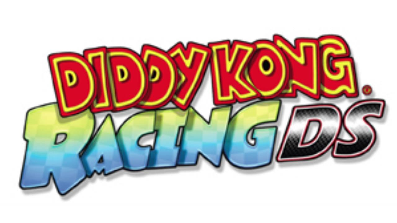 Diddy Kong Racing DS.jpg