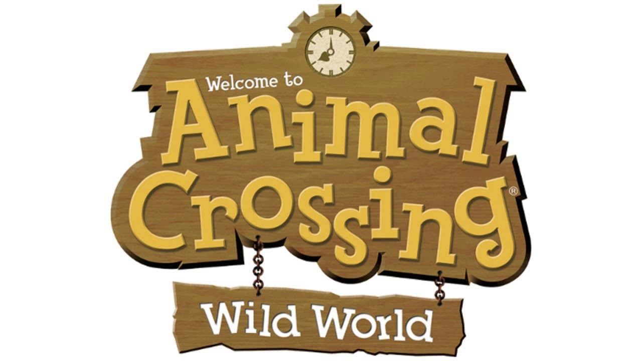 5 PM - Animal Crossing: Wild World