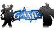 PATA vs THANOS GAME