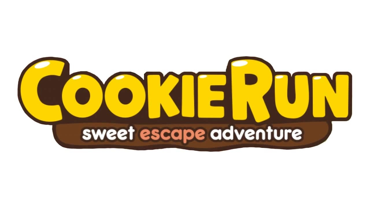 Ghost Pirate's Island of Coins - Cookie Run