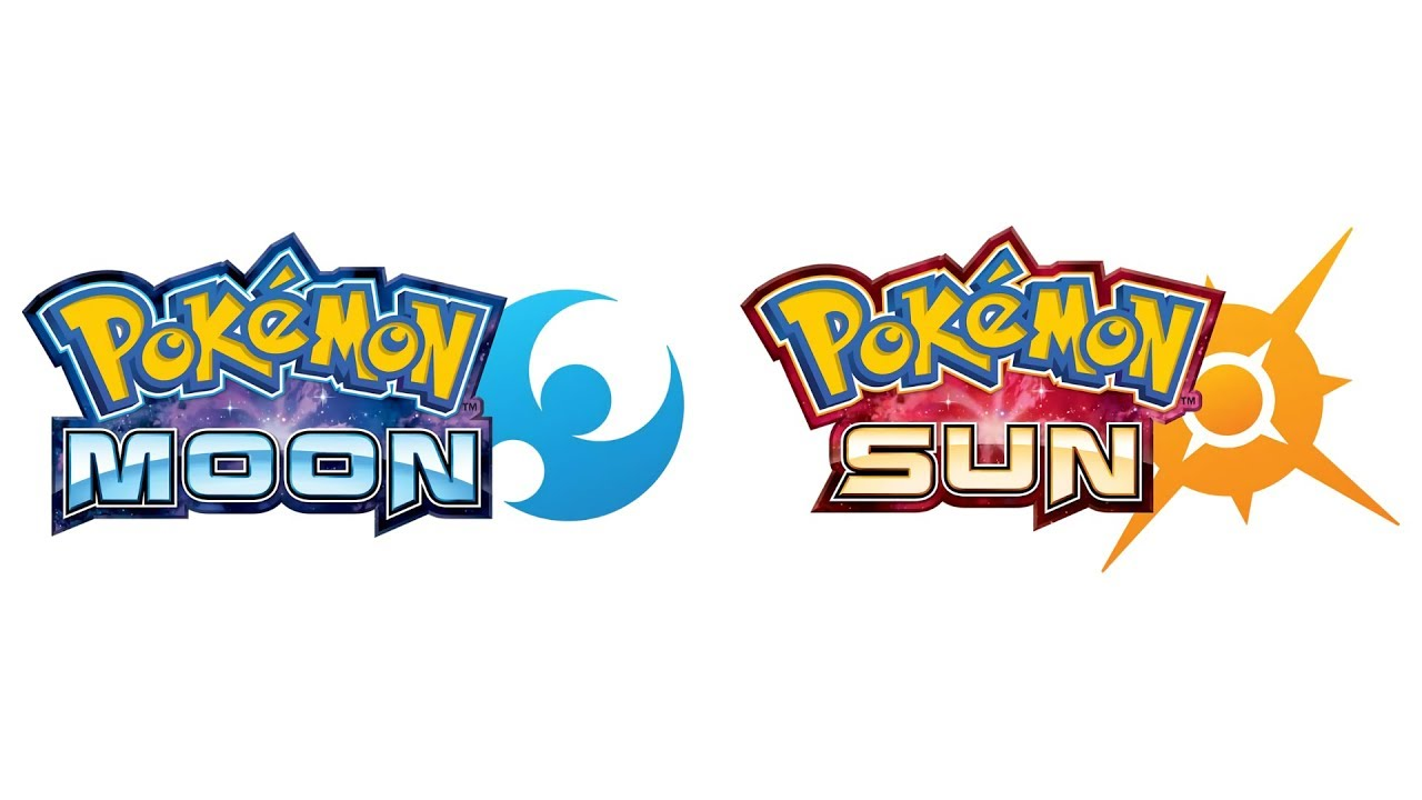 Direct Trailer Theme - Pokémon Sun & Moon