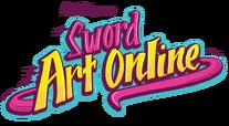 GilvaSunner - SiIvaGunner's Highest Quality Rips- Volu - Sonicheroesfan1 - Sword Art OnLuna