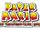 Event Battle - Paper Mario: The Thousand Year Door (GiIvaSunner)