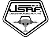 Rock It On (D.S. Remix) (Unused Version) - Jet Set Radio Future