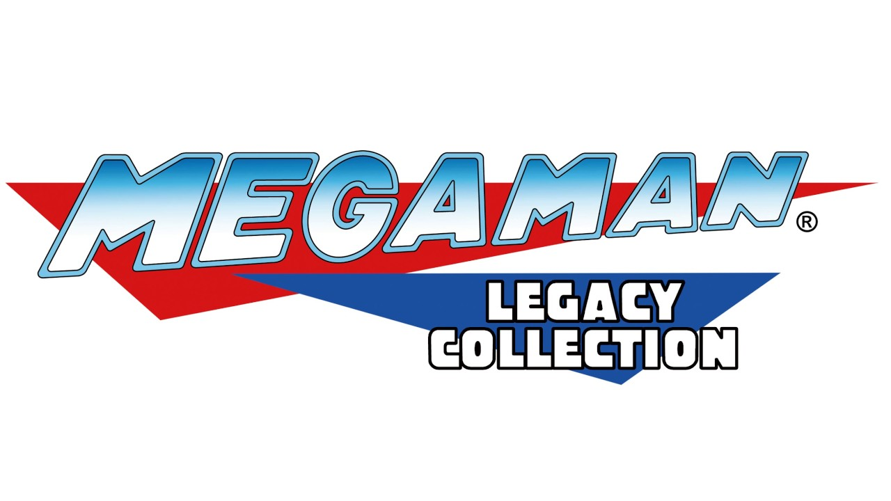 Crash Man Stage - Mega Man Legacy Collection