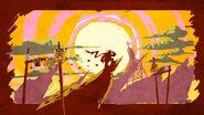 GilvaSunner - Legends of the Western Sunset ~ The SiIv - summerfes banner7