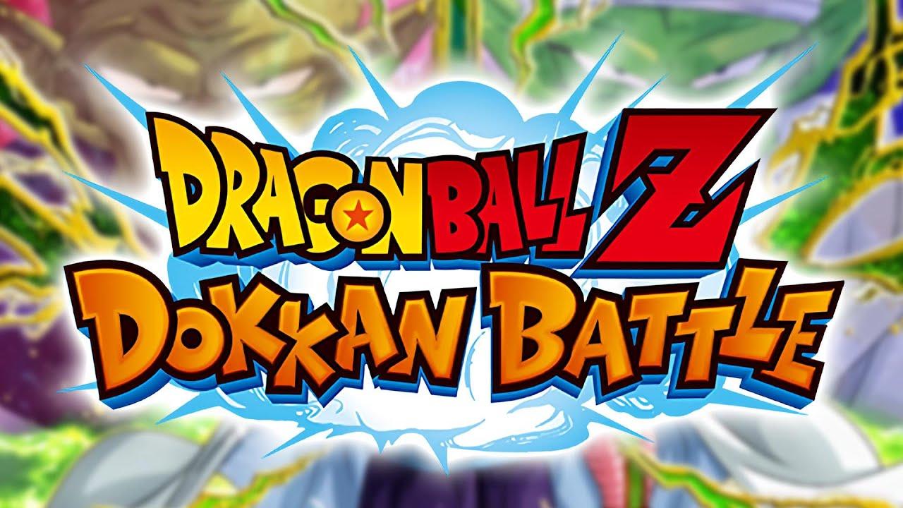 Transformation (Piccolo) - Dragon Ball Z: Dokkan Battle