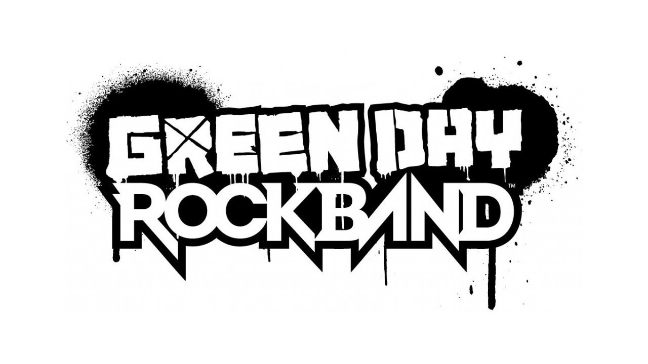 American Idiot - Green Day: Rock Band