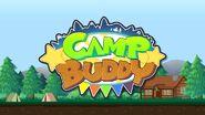 Camp Buddy