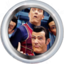 We Are Number One (Hey)!