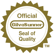 Official GiIvaSunner Seal of High Quality Rips.png