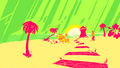 Siivafes banner 2