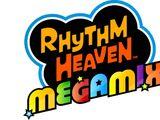 Final Remix - Rhythm Heaven Megamix