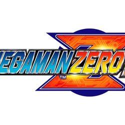 Esperanto - Mega Man Zero 4
