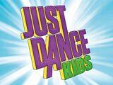 The Hamster Dance Song - Just Dance Kids