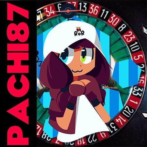 PACHI87