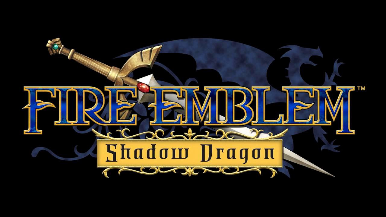 A Deadly Test of Might (Beta Mix) - Fire Emblem: Shadow Dragon