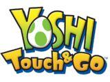 Score Attack - Yoshi Touch & Go