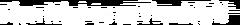 FNAF Logo.png