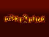 Tutorial - Frets on Fire