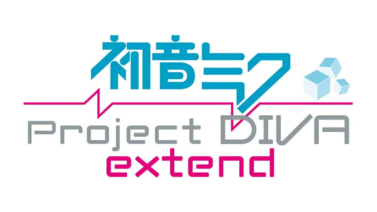 Live and Learn - Hatsune Miku: Project DIVA Extend