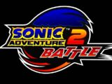 Pumpkin Hill - Sonic Adventure 2