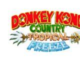 Savannah Symphony (Stickerbush Symphony Returns) - Donkey Kong Country: Tropical Freeze