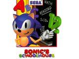 H - Sonic's Schoolhouse