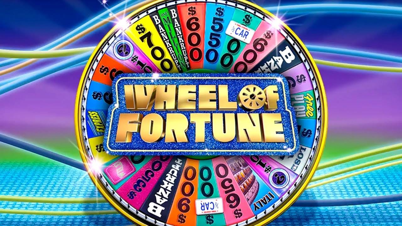 An Unexpected Answer! - Wheel of Fortune